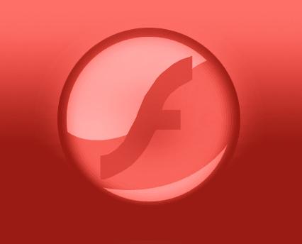 File Adobe Flash Player