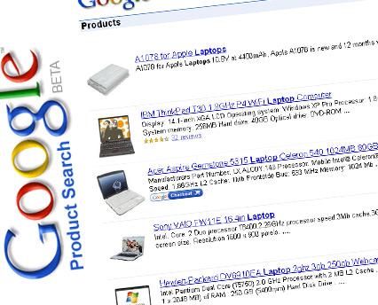 upload image on google search. Google Product Search Bulk Uploading